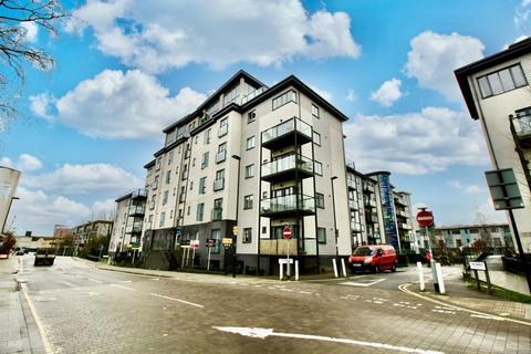 1 bedroom flat for sale - The Compass, Southampton