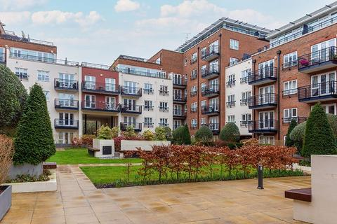 2 bedroom apartment to rent - Seven Kings Way, Kingston, KT2