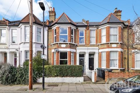3 bedroom apartment for sale - Courcy Road, N8