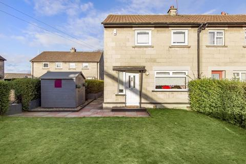 2 bedroom property for sale - Balunie Avenue, Dundee