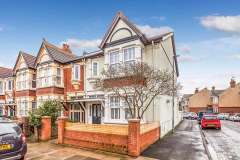 5 bedroom terraced house for sale - Festing Grove, Southsea