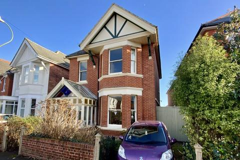 6 bedroom detached house for sale - Harvey Road, Pokesdown, Bournemouth