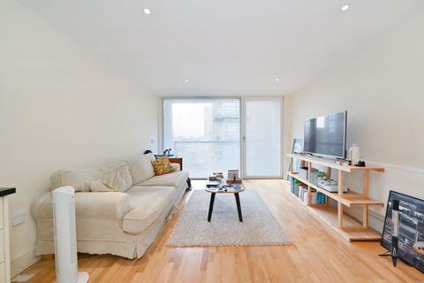 1 bedroom apartment for sale - Denison House, South Quay, E14
