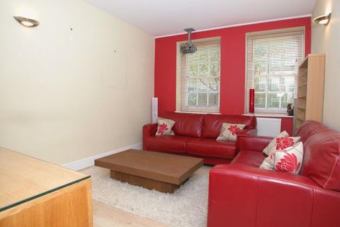 1 bedroom apartment to rent - Warltersville Road, N19