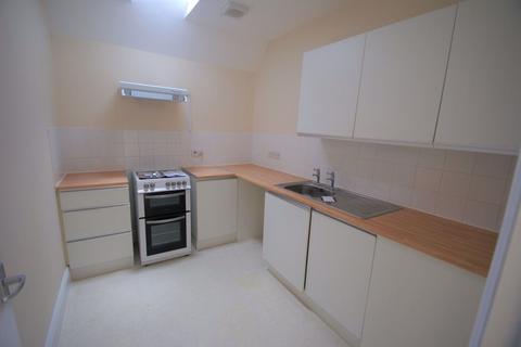 1 bedroom flat to rent - Station Road, Tidworth