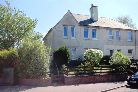 1 bedroom flat to rent - Lamond Drive, St Andrews, Fife