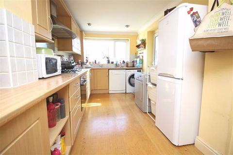 3 bedroom semi-detached house for sale - Jesmond Road, Hove, East Sussex