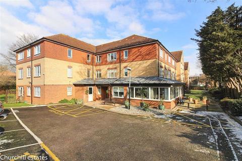 1 bedroom retirement property for sale - Westminster Court, Wanstead, London