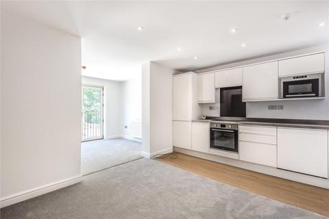 1 bedroom flat to rent - Hill Top Road, 27, Oxford