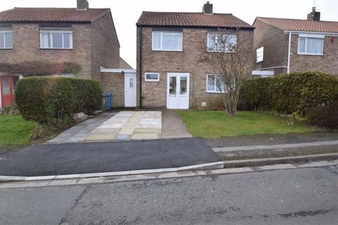 3 bedroom semi-detached house for sale - Carnaby Avenue, Bridlington, East Yorkshire, YO16