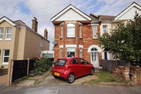4 bedroom semi-detached house for sale - Nortoft Road, Bournemouth