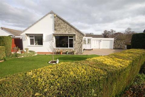 3 bedroom detached bungalow for sale - Coppice Avenue, Ferndown, Dorset
