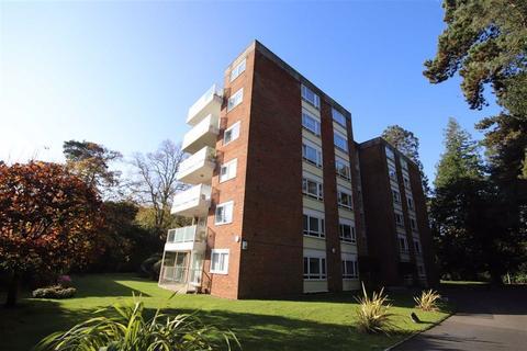 2 bedroom flat for sale - The Avenue, Poole, Dorset