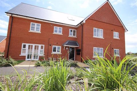 2 bedroom flat for sale - Narrowleaf Drive, Ringwood