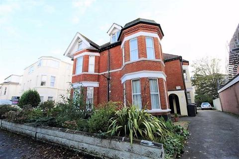 Studio for sale - 12 Argyll Road, Bournemouth