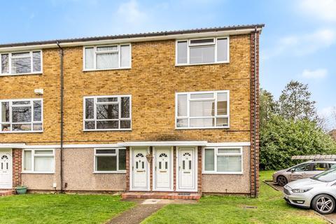 2 bedroom maisonette for sale - Avondale Road, Bromley, BR1