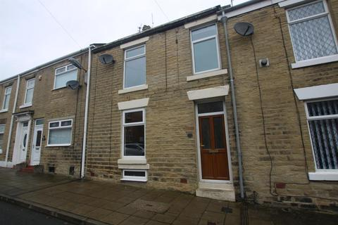 3 bedroom terraced house for sale - Russell Street, Bishop Auckland