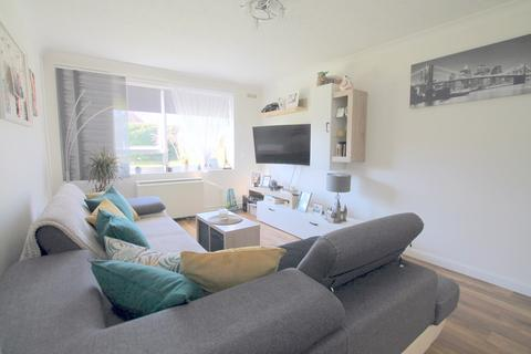 1 bedroom apartment to rent - Stanwell Road, Ashford, TW15