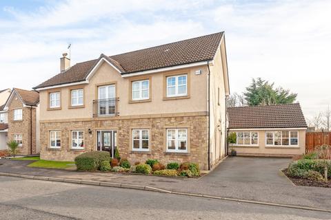 5 bedroom detached house for sale - Primrose Avenue, Newton Mearns, Glasgow, G77