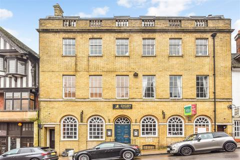 2 bedroom apartment for sale - High Street, Arundel