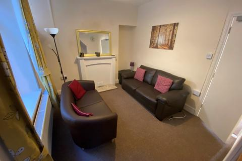 5 bedroom house share to rent - Bryn Syfi Terrace, Swansea, SA1