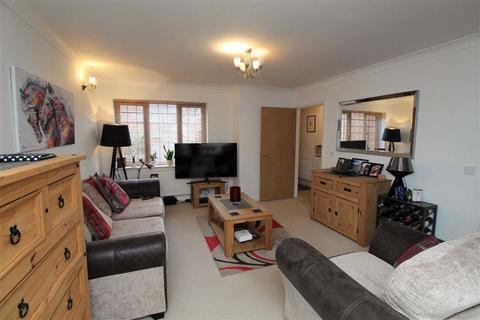 3 bedroom mews for sale - Hardy Court, Lytham St. Annes, Lancashire