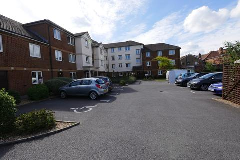 2 bedroom retirement property to rent - Parkland Grove, Ashford, TW15