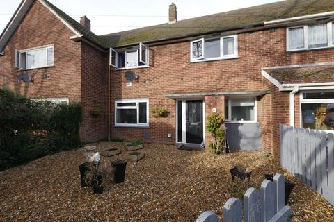 4 bedroom terraced house for sale - Frobisher Gardens, Stanwell, TW19