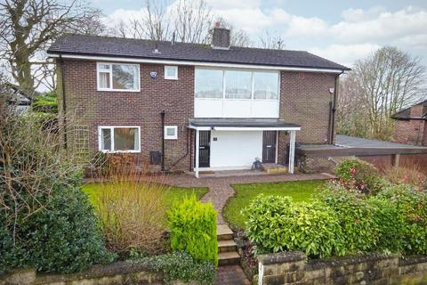 2 bedroom apartment for sale - Wynford Grove, Leeds