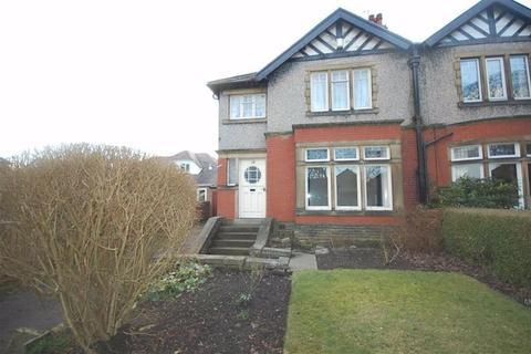3 bedroom semi-detached house for sale - Liversedge Hall Lane, Liversedge, WF15