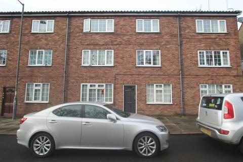 1 bedroom flat for sale - Kirkgate, Bridlington