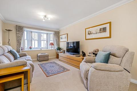 2 bedroom flat for sale - Three Swans Chequer, Salisbury