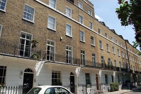 1 bedroom flat to rent - Brompton Square , Knightsbridge, London