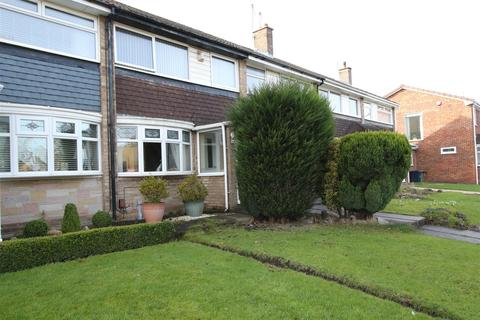 3 bedroom house for sale - Frosterley Gardens, Sunderland