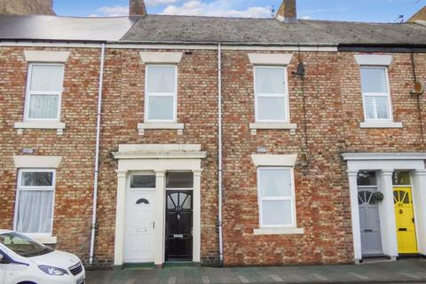 3 bedroom flat for sale - Stephenson Street, North Shields