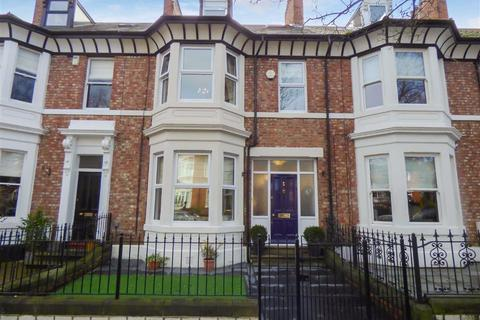 5 bedroom terraced house for sale - Cleveland Road, North Shields