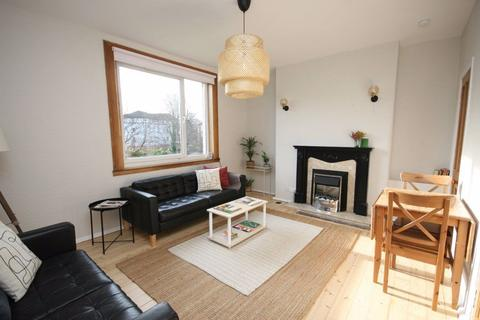 2 bedroom flat to rent - Boswall Place, Edinburgh