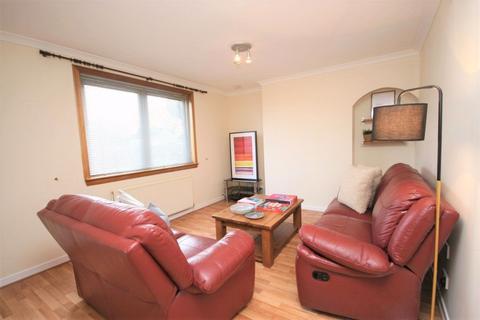 1 bedroom flat to rent - South Gyle Park, Edinburgh