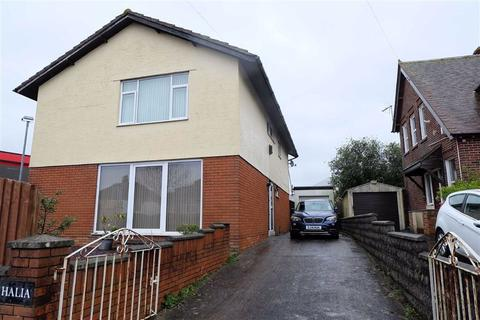 4 bedroom detached house for sale - Pontypridd Road, Barry, Vale Of Glamorgan
