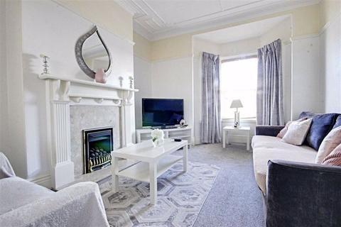 2 bedroom flat for sale - Shrewsbury Terrace, South Shields, Tyne And Wear
