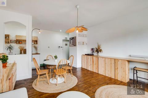 1 bedroom flat for sale - Mare Street, Hackney