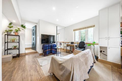 1 bedroom flat for sale - Kings Avenue, SW4