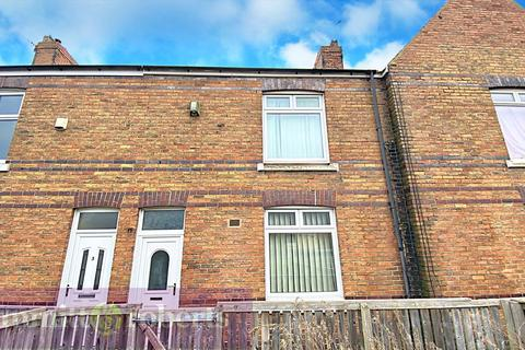 2 bedroom terraced house for sale - Woodland Terrace, Houghton Le Spring