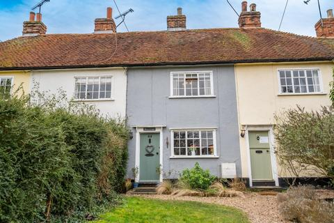 2 bedroom cottage for sale - New Street, Dunmow