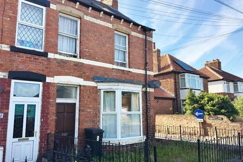 2 bedroom maisonette for sale - York Road, Haxby