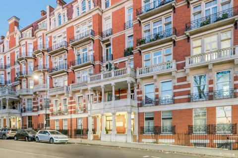 4 bedroom flat for sale - Campden Hill Court, Campden Hill Road, London, W8