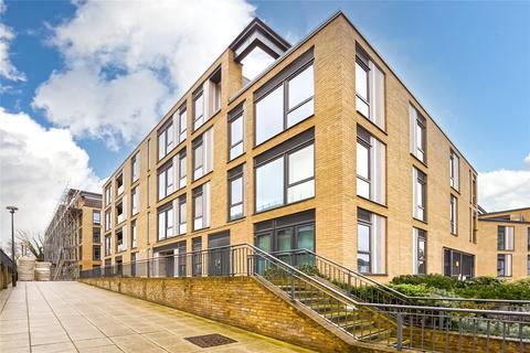 2 bedroom flat to rent - Stockbridge House, 23 Eltringham Street, London, SW18