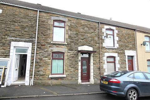 2 bedroom terraced house for sale - Pwll Street, Landore, Swansea