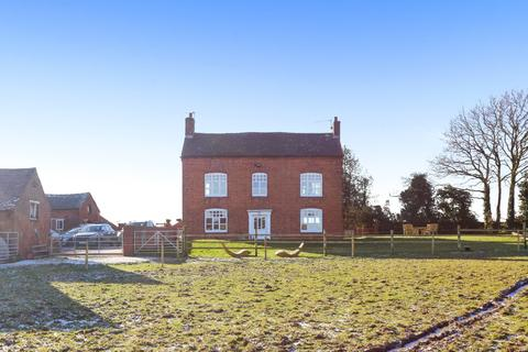 4 bedroom character property for sale - Ranton, Stafford, ST18