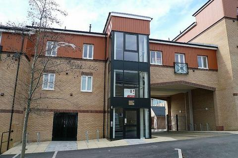 1 bedroom flat for sale - Eagle Way, Hampton Centre, Peterborough